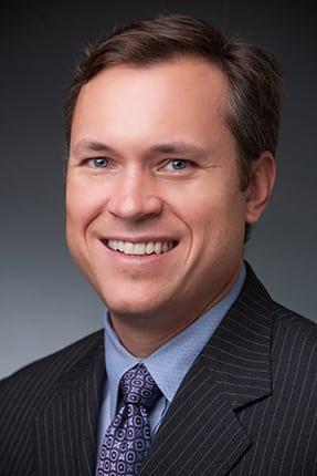 Kevin P. DeSanto